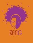 ZenG_3