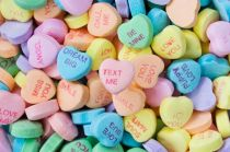 candy-hearts-2014-5-songs